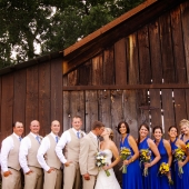 northern-california-winery-anselmo-vineyards-weddings-1-3