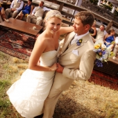 northern-california-winery-anselmo-vineyards-weddings-1-4