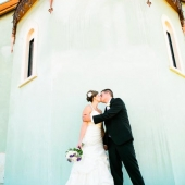 northern-california-winery-anselmo-vineyards-weddings-2